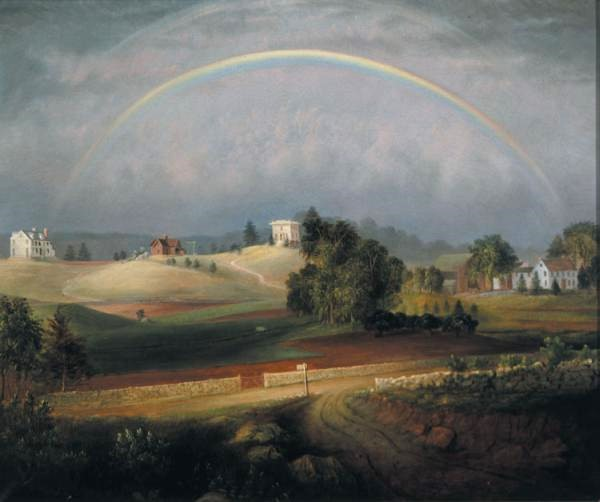 Brook_Farm_Rainbow