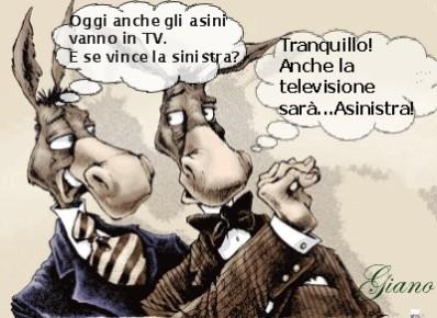 Asinistra