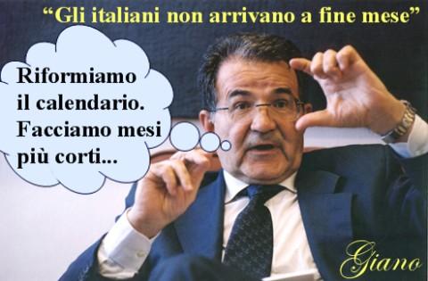 Prodi_Riforme1