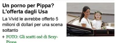 Pippa-porno2