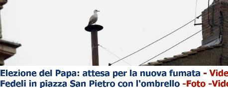 San-Pietro-ombrello