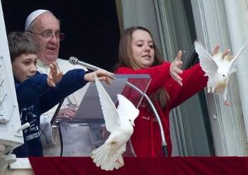 papa-colombe