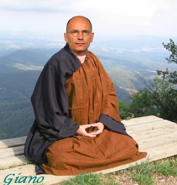letta zen