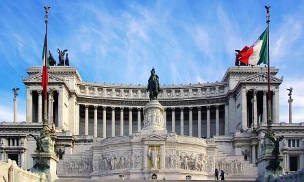 altare-della-patria-a-Roma