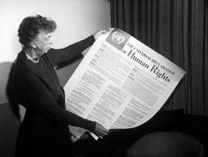 300px-Eleanor_Roosevelt_and_Human_Rights_Declaration