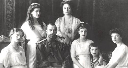 NICOLA-ROMANOV