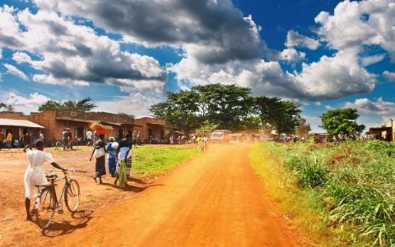 africa-terre-rare-2