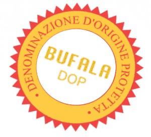 Bufala dop 1