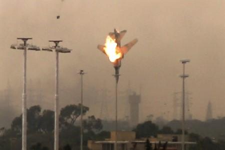 Libia-Bengasi-aereo_650x435