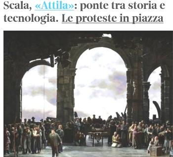 Attila Scala
