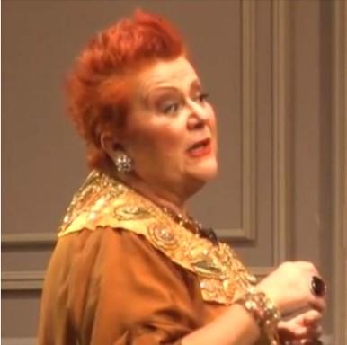 traviata1 Annina