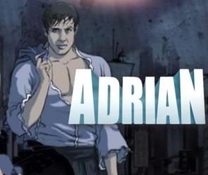 Adrian Celentano-2