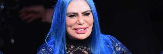 Loredana Bertè2