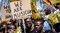 neri musicisti